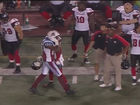 WATCH: Former Colts player ejected from CFL game