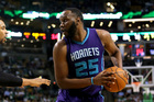 Report: Pacers sign center Al Jefferson
