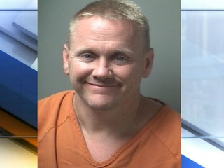 Fmr. trooper agrees to plea for drunk boating
