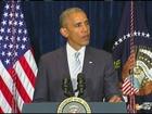 LIVE: Pres. Obama to speak at the DNC