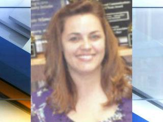 School board accepts teacher resignation