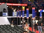 Could Indy host the next GOP convention?