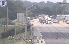 I-65 SB at W. 30th reopens after investigation