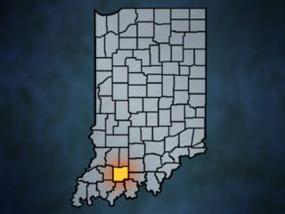 Indiana teen killed in accidental shooting