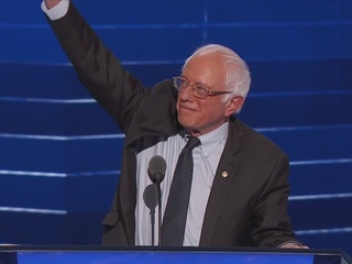 FACT CHECK: DNC opening speeches