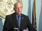 FOP calls for $3.2M for better IMPD equipment