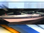 Two teens arrested after boat crash in Fishers