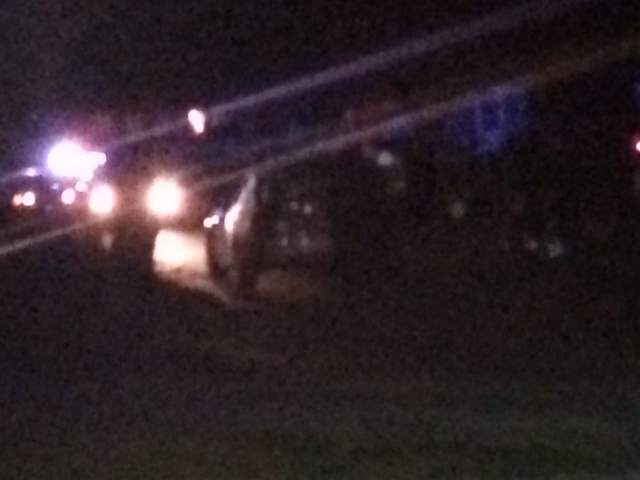 Man found shot to death in car on west side
