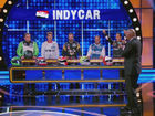 IndyCar drivers to compete on Family Feud