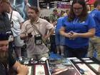 Gen Con expected to bring in $71M