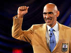 Tony Dungy gives $5K to move Confederate statue