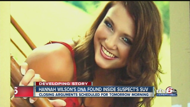 Jury starts deliberations in trial over IU student's death