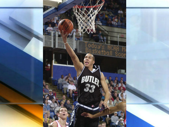 Former Butler standout Cornette dies at age 35