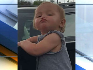 Plainfield PD investigating 16-month-old's death