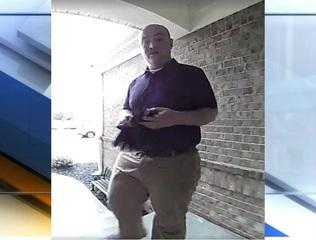 Franklin Township 'creeper' gets probation
