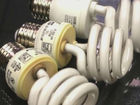 CFL bulbs may come with danger