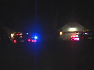 IMPD releases audio from homeowner's shooting