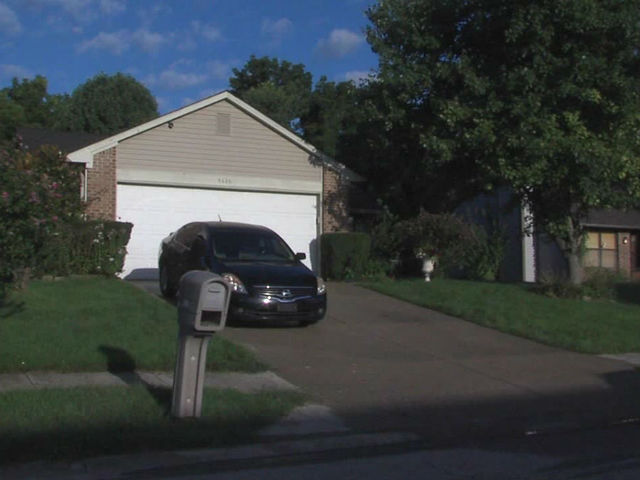 Man shot by IMPD thought officer was carjacker