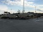 Damage rampant after EF3 tornado blasts Kokomo