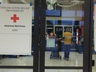 Red Cross helps hundreds of tornado victims