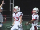 Friday Football Frenzy HS football highlights