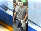 Police searching for cell phone robber