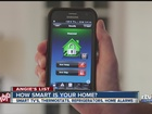 Angie's List: How smart is your home?
