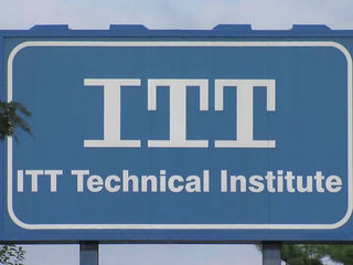 ITT Tech students want G.I. Bill benefits back