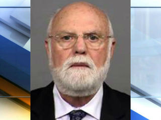 Fertility doctor accused of donating own sperm