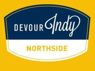 Devour Northside discounts 35 restaurants