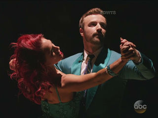 Follow DWTS with our Contestant Tracker