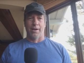 Mike Rowe launches new show on Facebook
