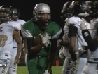 HIGHLIGHTS: Northwest defeats Arlington, now 5-1
