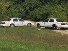 Body found in pond on Indy's northwest side