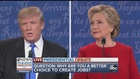 RTV6 Political Insiders weigh in on debate