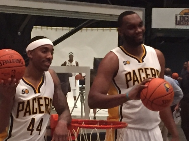 Pacers_media_day%20_op_8_cp__1474908918051_46937500_ver1.0_640_480