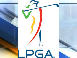 LPGA to make stop in Indianapolis in 2017