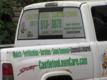 Lawn care company sues dozens of customers