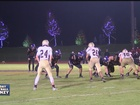 HIGHLIGHTS: Guerin Catholic beat Brebeuf 13-10