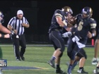 HIGHLIGHT: Decatur Central defeats Greenwood