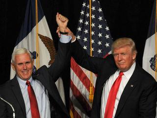 President Trump to visit Indiana next week