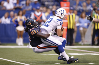 Here's how to fix Colts QB protection problems
