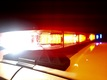 Man dies after found in Westfield parking lot