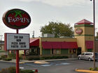 Fazoli's to hire hundreds for Indy area stores
