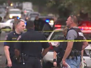 Grand jury clears IMPD officer in 2016 shooting