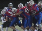 HIGHLIGHTS: Roncalli beats Northview 35-14