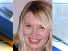 KSP: Body found in 2011 identified as Indy woman