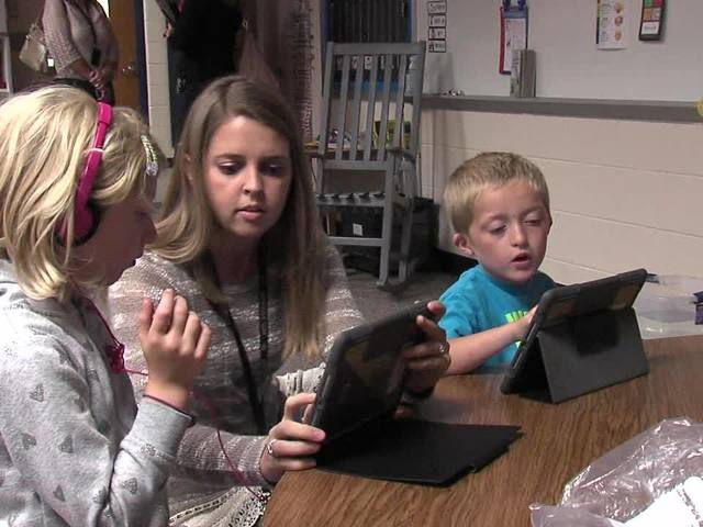 Study: Indiana among worst in the nation for teacher retention