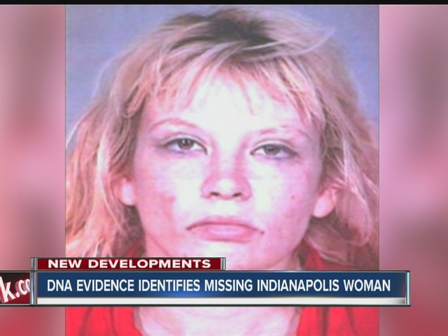 Body found in Kentucky five years ago has been identified as Indianapolis woman