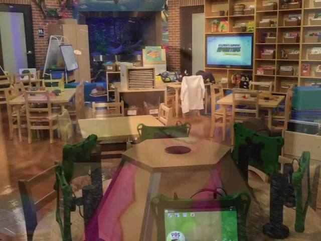 Children's Learning Adventure opens in Carmel